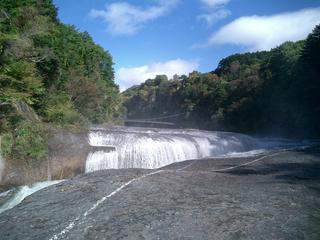 吹割の滝.jpg