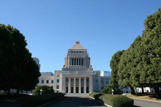 国会議事堂正面.jpg