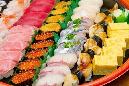寿司食べ放題イメージ.jpg