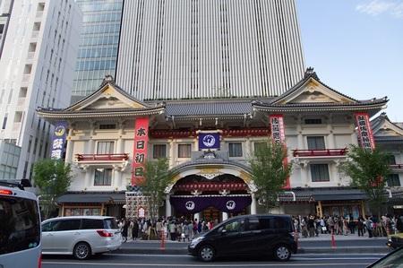 歌舞伎座タワー.jpg