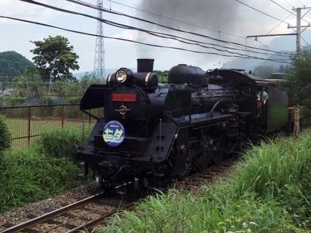 秩父鉄道SL.jpg